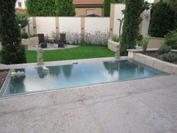 Form und Garten Fleckenstein - Natürlicher Charme
