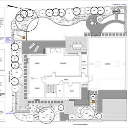 Form und Garten, Heddesheim, Pflanzplanung