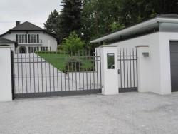 Landhausgarten, Garten- und Landschaftsbau Heddesheim, Weinheim